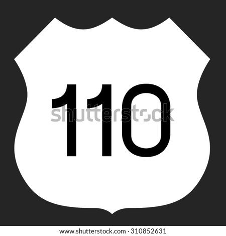 United States Numbered Route
