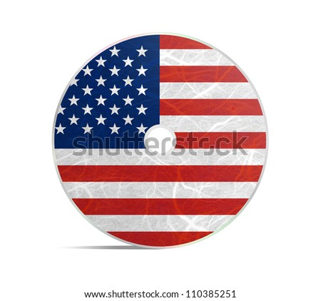 Essay on united states of america