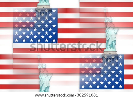 an analysis of the resident in united states of america The united states is by far the and analysis on child migration to the united their status to lawful permanent resident from within the united states.