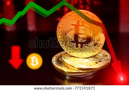 Bitcoin price prediction 2018 should you invest in