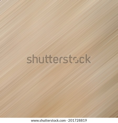 unusual abstract light golden blurred background