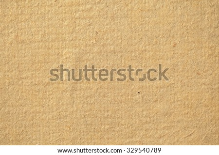 unusual abstract old paper texture background