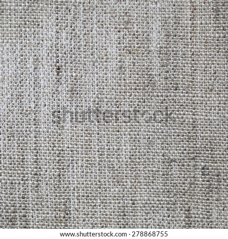unusual abstract texture background - stock photo