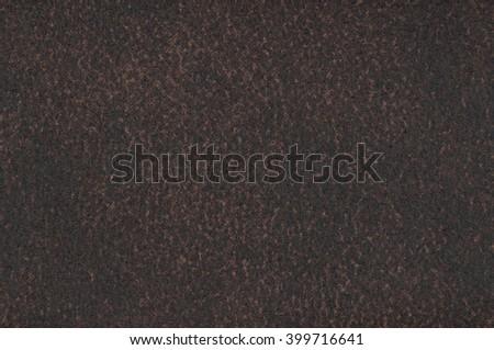 upholstery fabric - stock photo