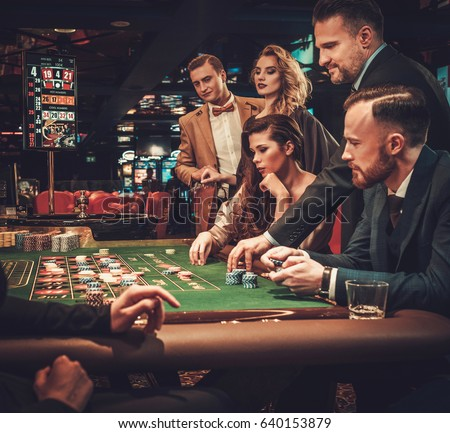 Is gambling with friends legal no deposit bonus money