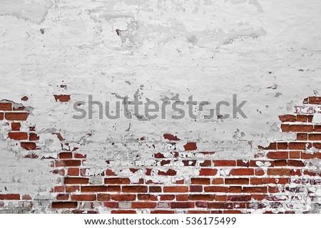 Brick Wall Art brick wall graffiti stock images, royalty-free images & vectors