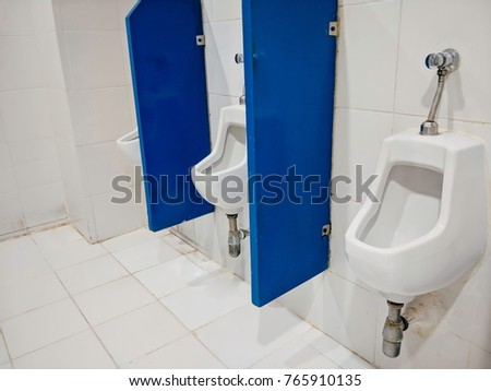 Gallery of what are the symptoms of toilet infection