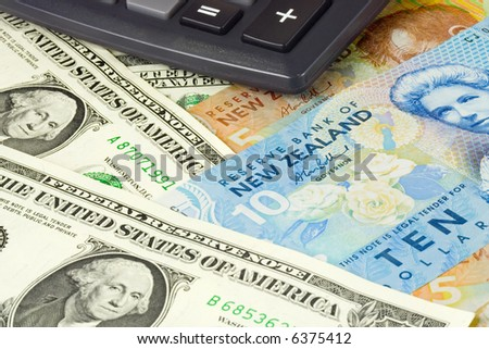 Free no deposit bonus forex binary options new zealand