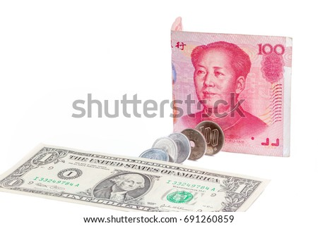 Chinese Yen Stock Images, Royalty-Free Images & Vectors | Shutterstock