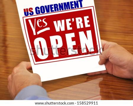 government essay american government essay
