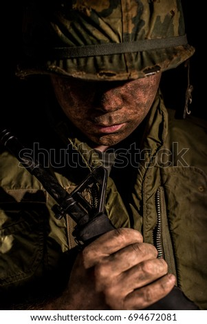 Image result for ptsd marine