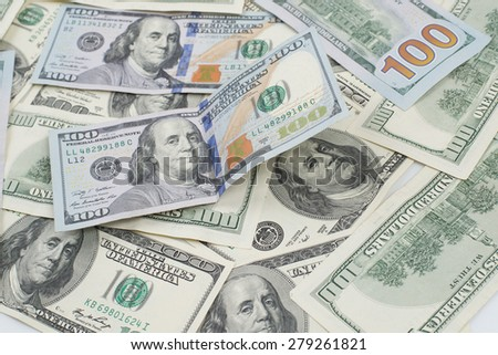 US MONEY AMERICAN DOLLAR BILLS: Background money American money money money money dollar money dollar money dollar money dollar money money money dollar money dollar money money dollar bills