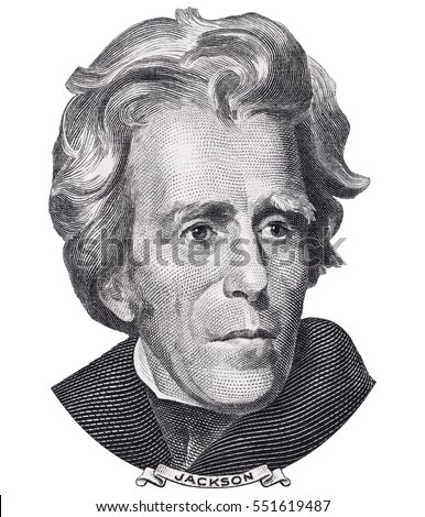 the policy of andrew jackson a president of the united states In 1834, president andrew jackson celebrated a glorious triumph  the bank of  the united states (bus)—and jackson's defeat of the bank and its president,   this forced state banks to practice conservative lending policies so that they had .