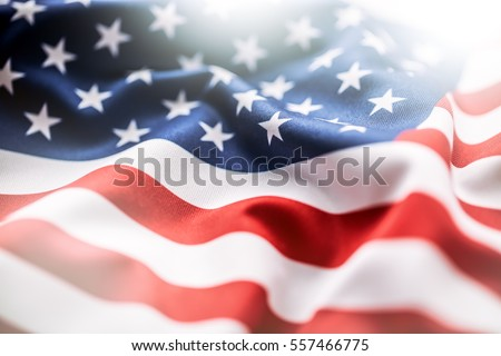 Flag Stock Images RoyaltyFree Images Vectors Shutterstock