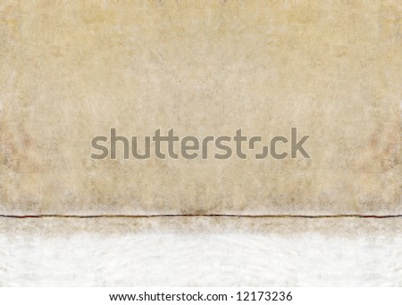 useful brown background image