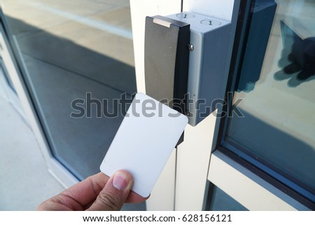 using white entrance card at door entrance card reader & Reader Stock Images Royalty-Free Images \u0026 Vectors | Shutterstock