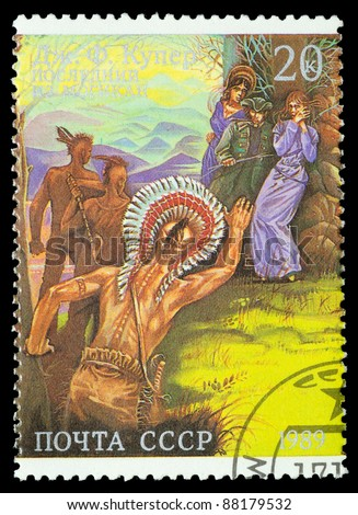 the last of the mohicans romanticism essay The movie version of last of the mohicans is a cinematic masterpiece the movie does not follow the story very heavily, but it really explores the landscap.