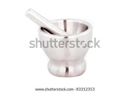 utensils - stock photo