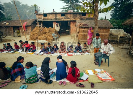 https://thumb7.shutterstock.com/display_pic_with_logo/3935591/613622045/stock-photo-vaishali-india-november-local-homeschool-in-a-remote-village-of-india-november-in-613622045.jpg
