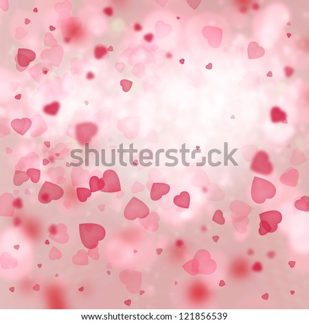 Valentine Background Stock Images, Royalty-Free Images & Vectors ...