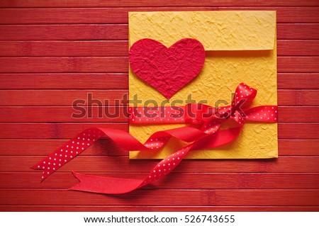 Valentine Card Images RoyaltyFree Images Vectors – Image of Valentine Card