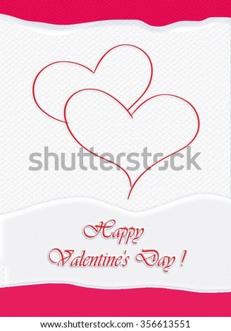 valentine day greeting cards valentine card messages happy valentines love february 14 greeting - Valentines Card Messages