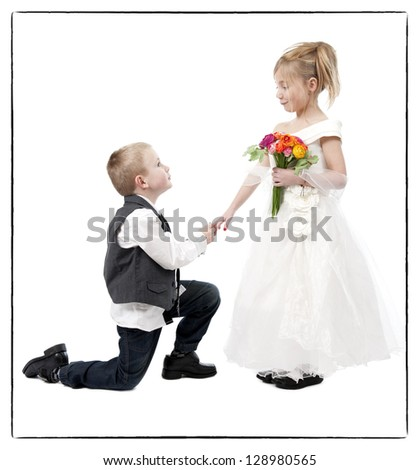 valentine's day, - stock photo