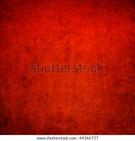 valentine's day background - stock photo