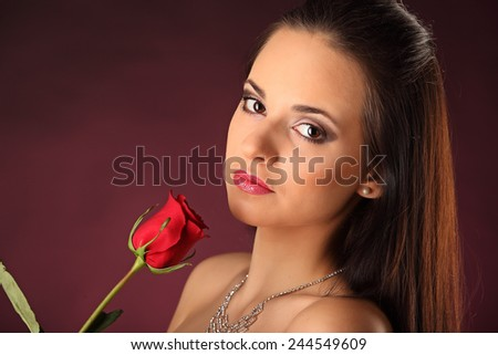 casual dating sites in nigeria