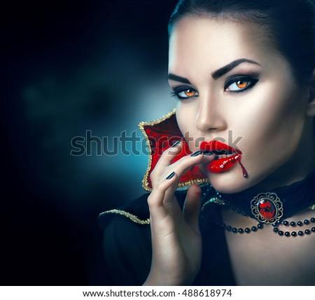 vampire blood makeup images galleries. Black Bedroom Furniture Sets. Home Design Ideas