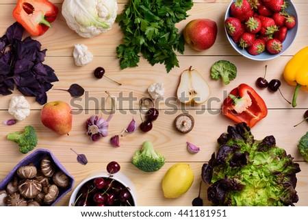Диетическое питание стол n 5