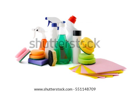 Window Cleaning Stock Photos, Royalty-Free Images & Vectors ...