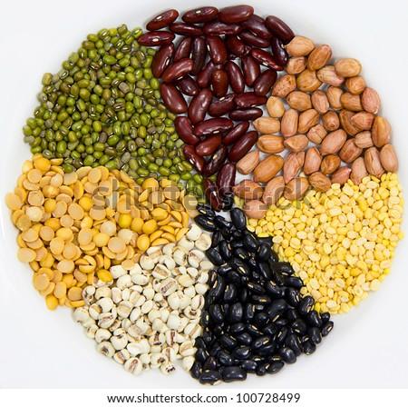 composto emagrecedor,composto emagrecedor natural,composto seca barriga,emagrecedor natural,emagrecedor,cha emagrecedor,emagrecer,perder peso,saúde,bem-estar,bem estar,alimentação saudável,frutas,verduras,legumes,comida caseira,chá,cozinha,casa,família,reduzir o apetite,desinchar,elimine gordura,natureza,ervas