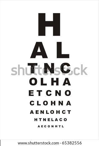 eye disease stock illustrations  u0026 cartoons