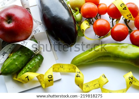 is a tomato a fruit or a vegetable healthy fruits and vegetables for weight loss