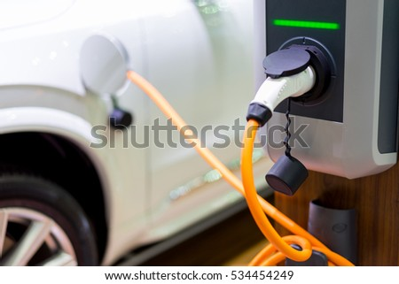 Vehicle electrification of driving on fuel future.