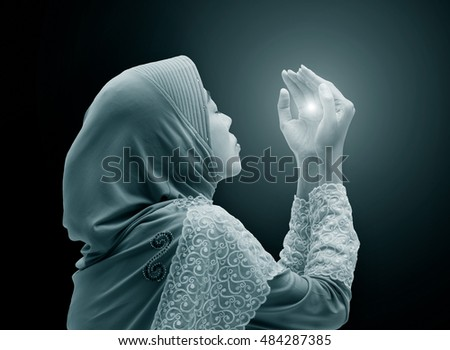 searchlight muslim girl personals Password (for file and post deletion) allowed file types:jpg, jpeg, gif, png, webm, mp4, swf, pdf max filesize is 16 mb max image dimensions are 15000 x 15000.