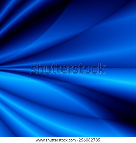 Velvet background abstract smooth pattern design - stock photo