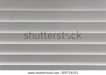 Venetian blinds texture background