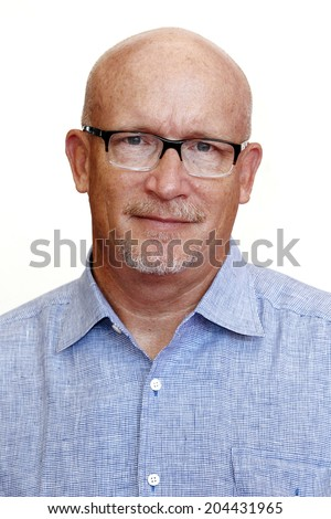 VENICE, ITALY - SEPTEMBER 03: Director Alex Gibney attends 'The Armstrong Lie' Photo-call during the 70th Venice Film Festival on September 3, 2013 in Venice, Italy
