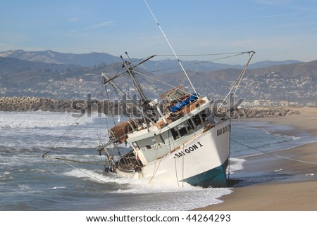 Stock Photo A Boat Sinking In The Lake likewise Mosquito Bite Waiting To Happen Part 3 Of 3 likewise Mosquito E Bike With Removable Pole And Ergonomic Design moreover Birdakkatierra Light Aircraft as well Ultra Helicopters. on mosquito helicopter parts