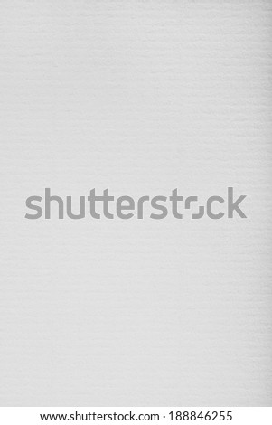 Vertical image of a white background texture.