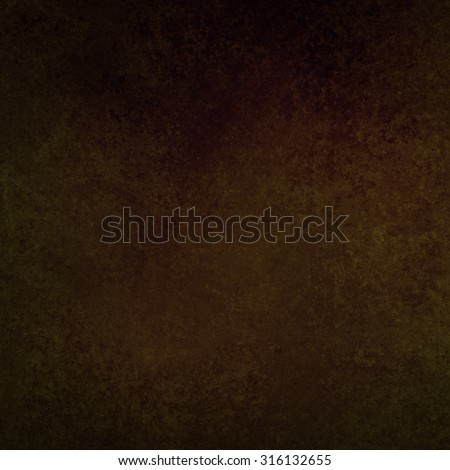 very dark brown background texture, country western style - stock photo