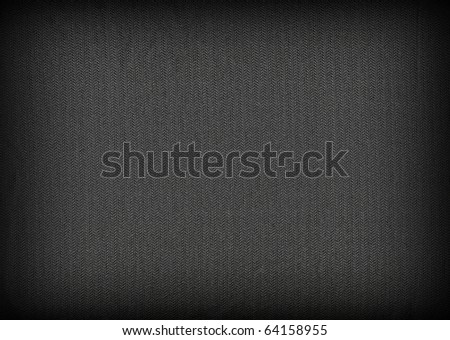 Very fine synthetics fabric texture background - stock photo
