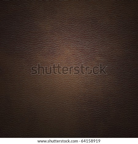 Very fine synthetics leather texture background - stock photo