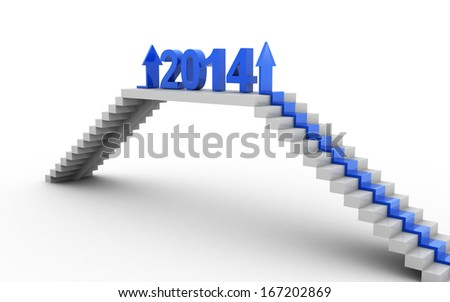 Very Successful new year 2014