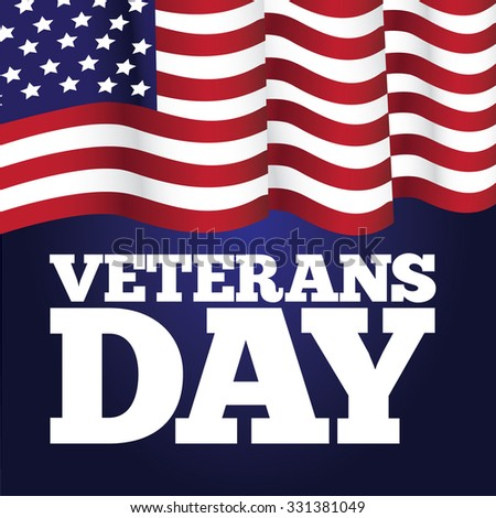 Many retailers and restaurants offer freebies for veterans and discounts good for everyone, all weekend long. Check out Veterans Day sales at top retailers including, Macy's, Kohls, and Sears. Why We Shop Veterans Day Sales In many ways, Veterans Day is the precursor to Black Friday.