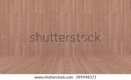 Vibrant Wood texture background.