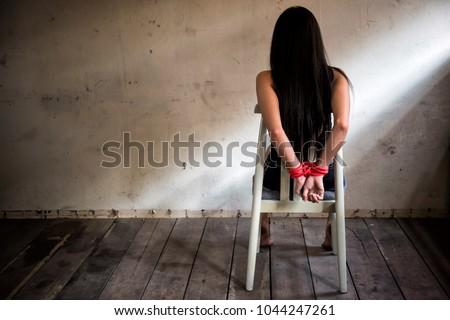 Nude bollywood actress ass