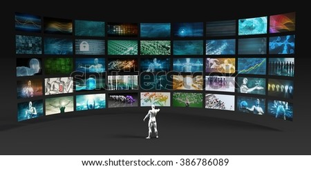 Video Marketing Across Multiple Channels and Networks
